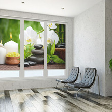 Symbole-spa-do-spa-wellness-fotorolety-fivaro
